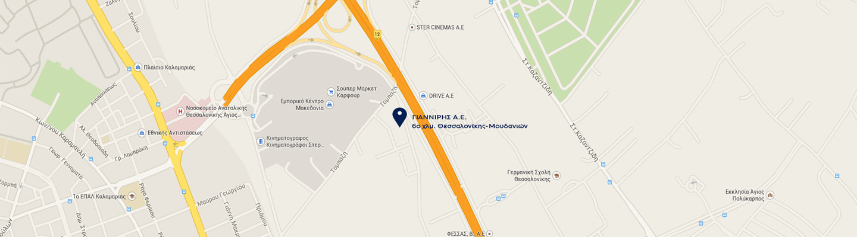 map-grande
