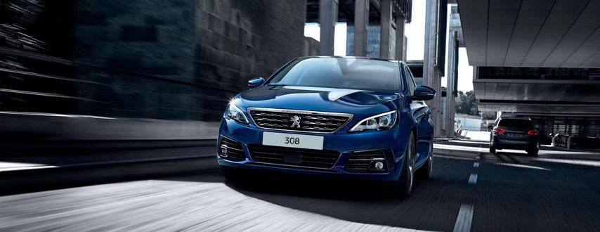 peugeot-308-bannerl-front-view.298512.20
